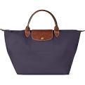 2017-05-12 Longchamp bag