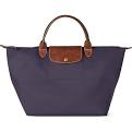 2017-05-12 Longchamp bag