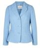 12 Blue jacket