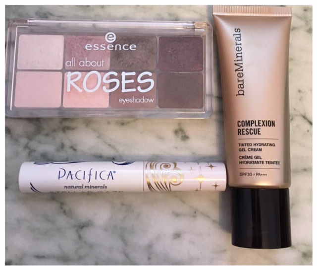 2017-10-01 Make-up