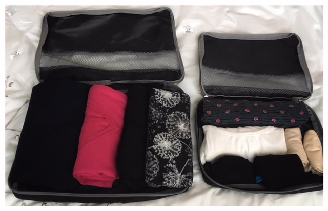 2017-10-29 Packing cubes