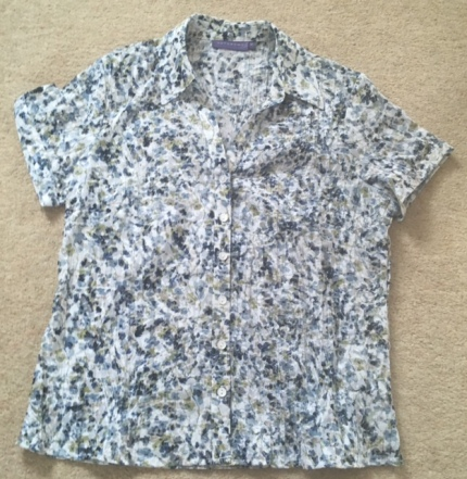 2017-11-19 Shirt