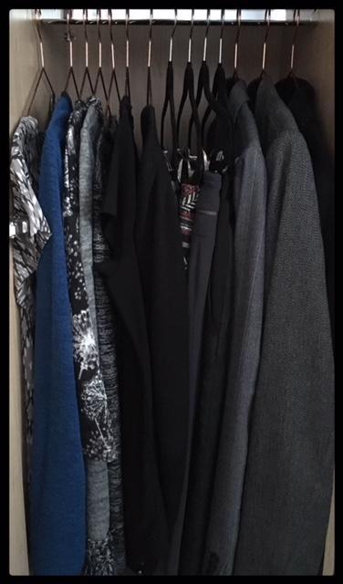 2018-01-28 Wardrobe 3
