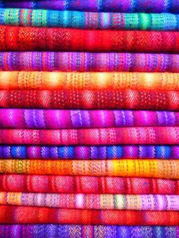 substances-colorful-color-pattern-86757.jpeg