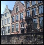 2018-04-29 Bruges