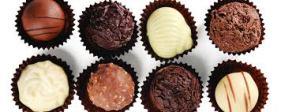2018-04-29 Chocolates