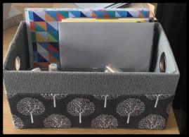 2018-06-03 Box