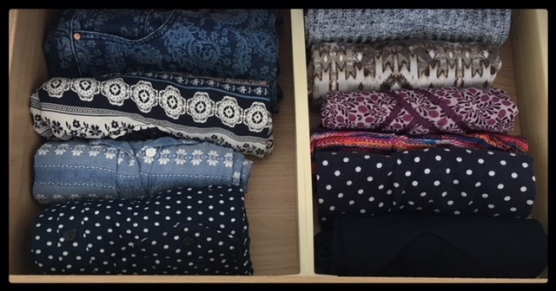 2018-06-17 Clothes
