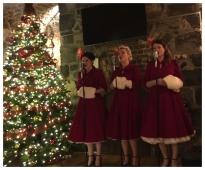 2017-12-31 Singers
